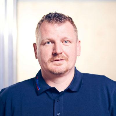 me. Wim Schaerlaeken